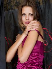 Sandra Lauver