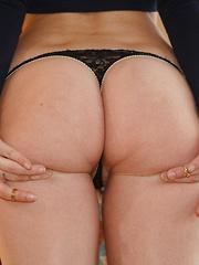Gillian Barnes Irish Chipotle - Erotic and nude pussy pics at GirlSoftcore.com