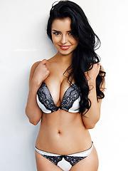 Hot Models Pics