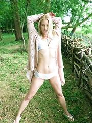 Uma Zex - Erotic and nude pussy pics at GirlSoftcore.com